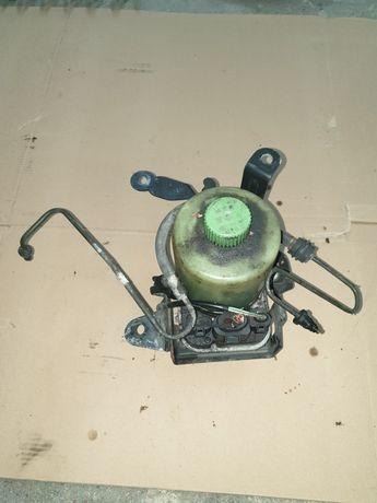 Elektryczna pompa wspomagania polo okular 2002r 1.9sdi