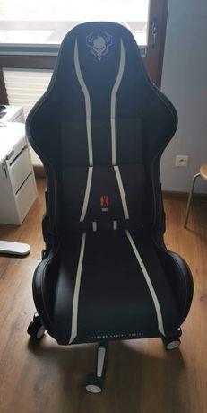Fotel gamingowy Diablo One