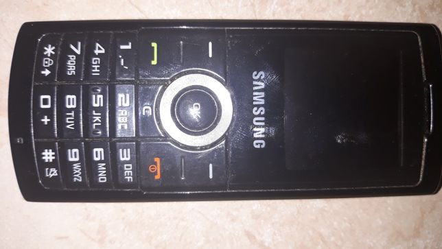 Samsung cdma ціна 300 грн