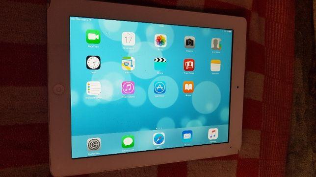 iPad 3 32Gb LTE (нужна замена тача)