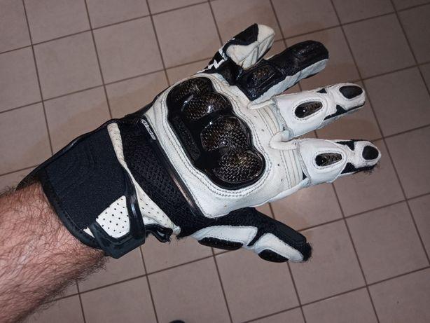 Rękawice Sportowe AlpineStars