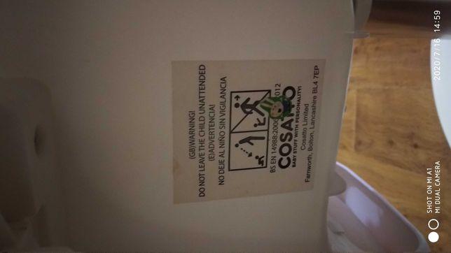 Cosatto стільчика 3 SIXTI (Косатто Сіксті) б.у в справному стані