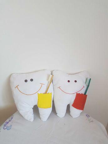 ciekawe poduszki