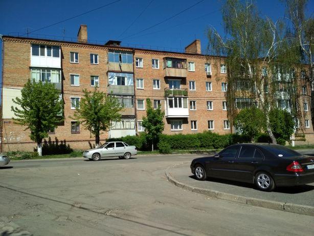 Продается 2-комнатная квартира по адресу: ул.Шевченка 18А