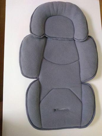 Wkładka niemowlęca do fotelika
