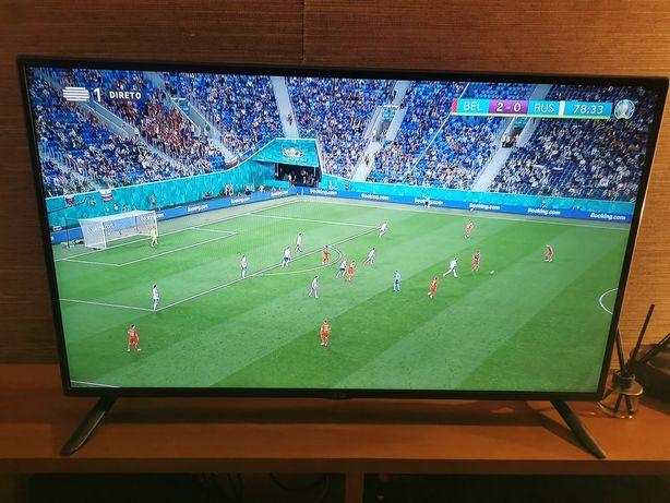 LG 42'' LED IPS TV Full Hd