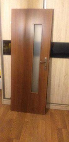 Sprzedam  drzwi  Kielce