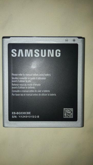 аккумулятор Samsung