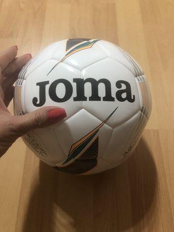 Мяч футзальный Joma Dali Sala