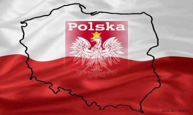 Польские визы! Срочные приглашения, сезонные, полугодовые
