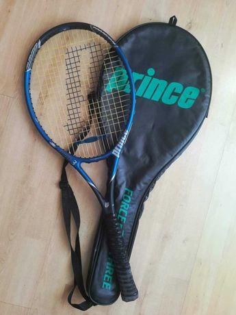 Sprzedam rakietę tenisową