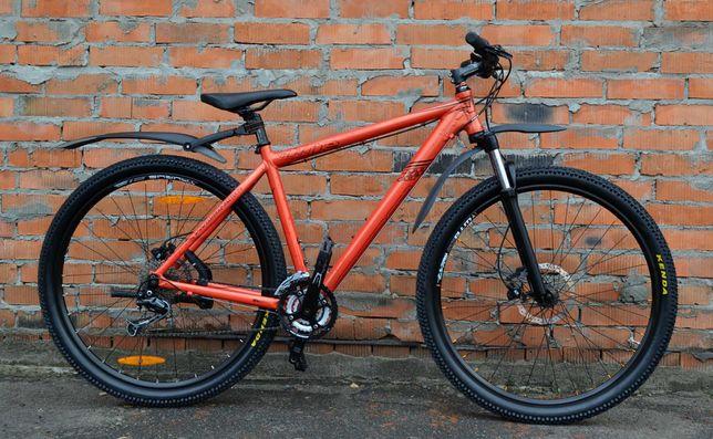 """Велосипед Felt Nine (Найнер 29"""") з Німеччини!"""