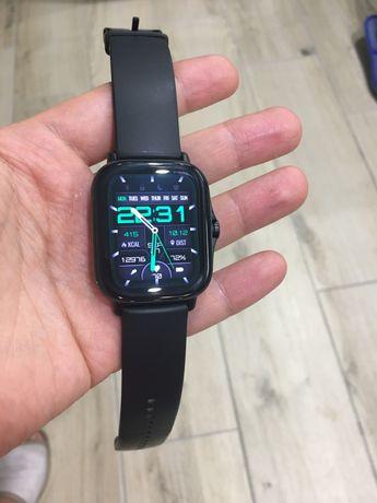 Смарт часы, фитнес браслет Amazfit GTS 2
