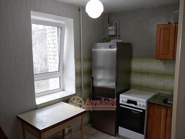 1-комнатная квартира, отличная цена-супер предложение