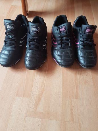 Sprzedam nowe buty LONSDALE