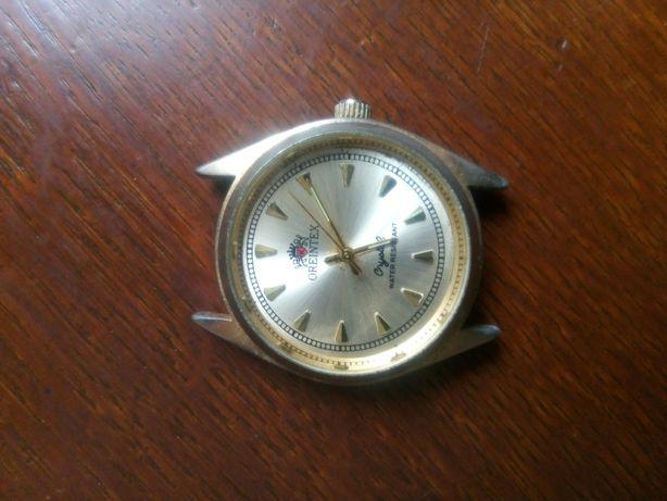 Часы Orientex crystal