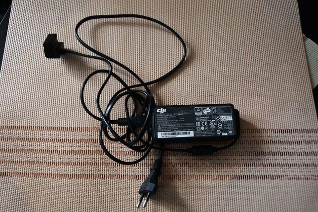 Akumulator DJI Phantom 3 plus ładowarka