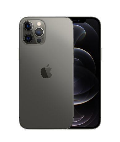 IPhone 12 Pro Max Grafite 128gb