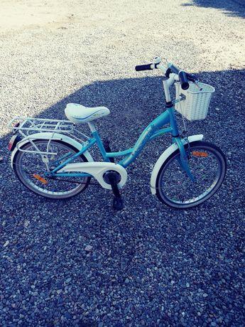 Sprzedam rower kands 20 cali