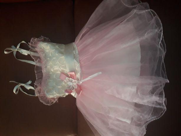 Vestidos menina 12 meses