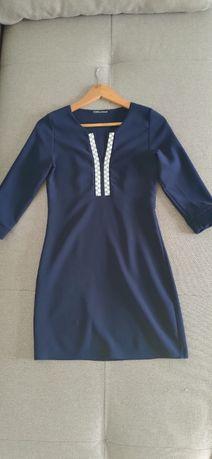 Плаття на ріст 160-165 см