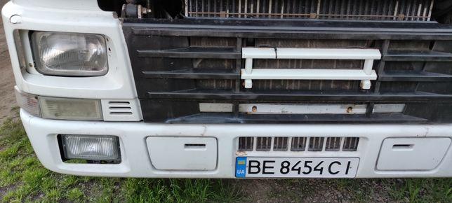 Продам Volvo FH12