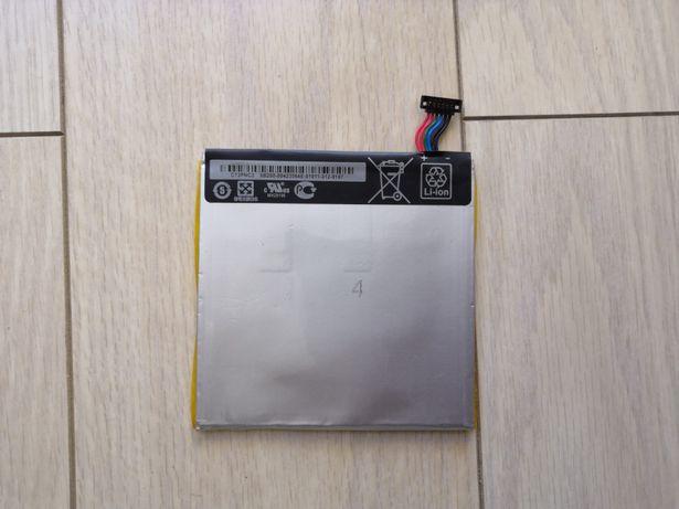 Bateria Nexus 7 2 2013 Geração
