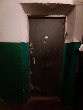 Продается квартира кв.Луначарского 3дом