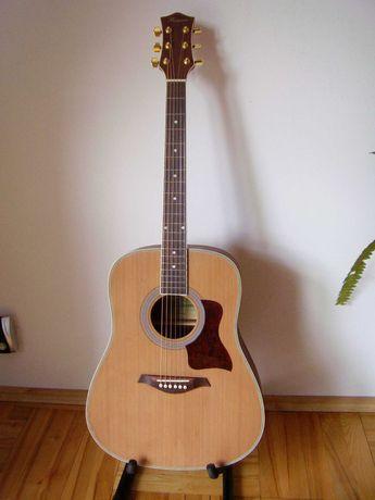 Akustyczna Rosario MDS6661 nowa z gwarancją