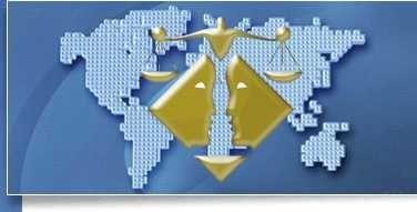 Кваліфікована юридична допомога + залучення інвестицій