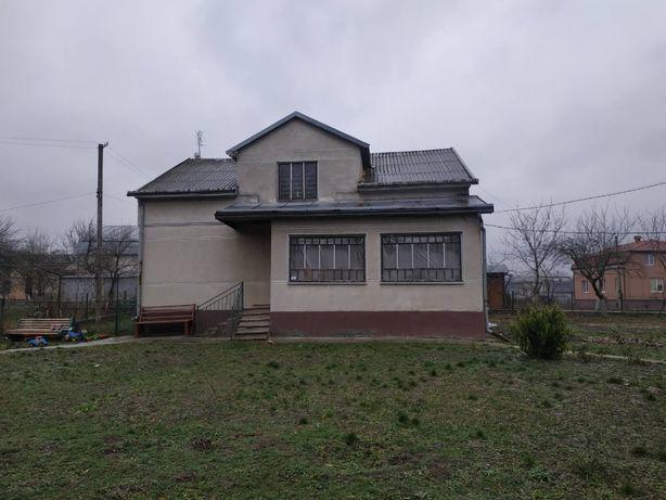 Терміново продається житловий будинок