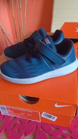 Buty Nike Runner