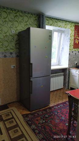 Продам  2х комнатную квартиру по улице Фрунзе 24