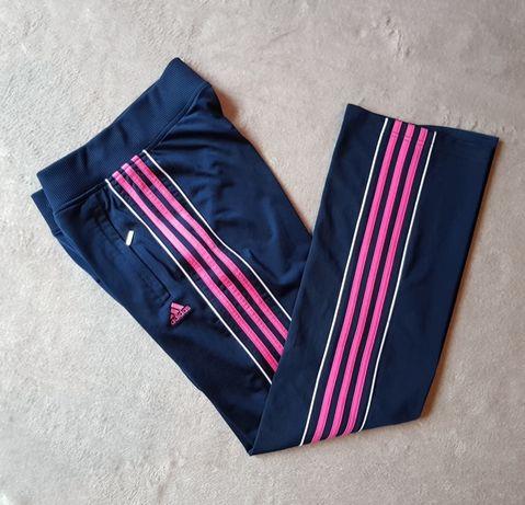 dresy Adidas M