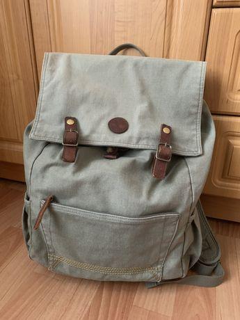 Городской рюкзак Timberland