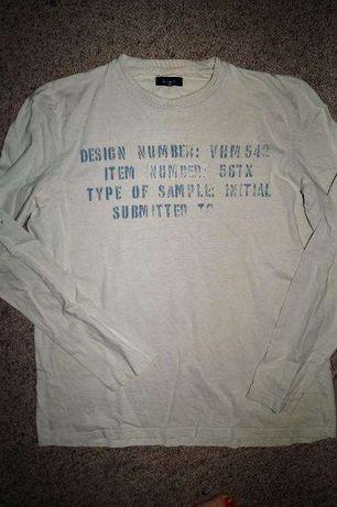 Next- sliczna koszulka bawelniana M