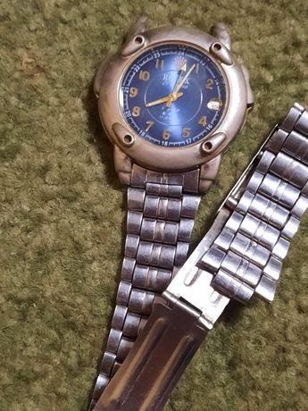 Rolex годинник.продам