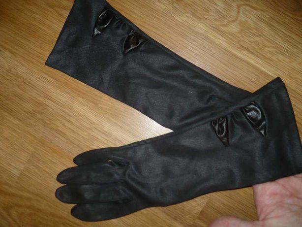 Перчатки женские осенние Состояние новых