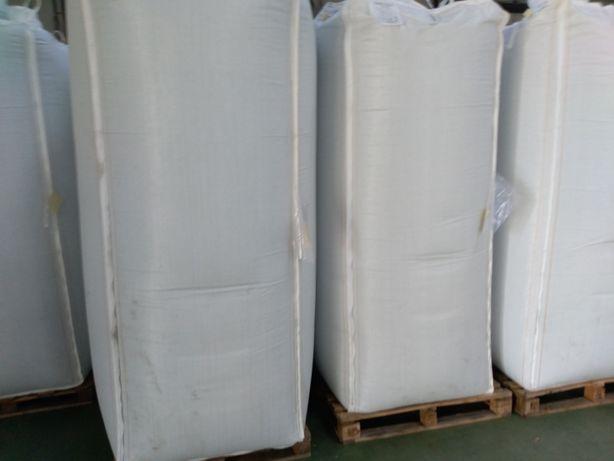 Mocne !!! Worki Big Bag 1000 kg 90/85/200 cm