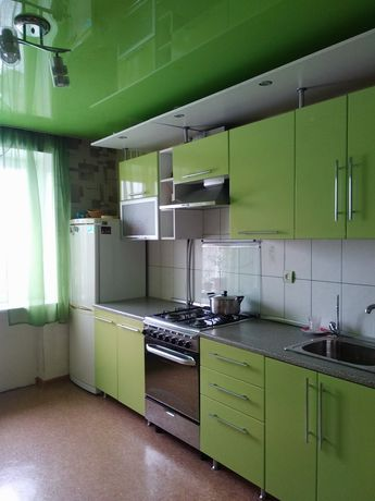 Срочно продам квартиру на Водоканале ( МЖК)