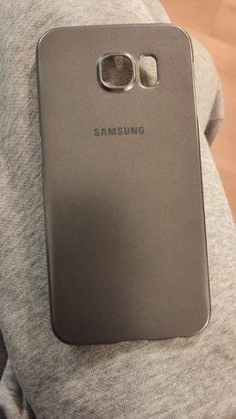 Oryginalne etui do Samsung galaxy S6