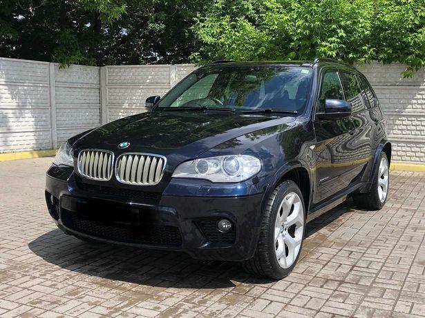 Разборка BMW X5 E70 40dx N57 D30B БМВ Х5 Е70 Розборка Запчасти Шрот