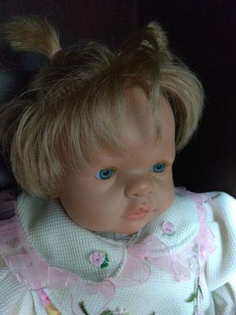 Кукла nines d'onil/ donil
