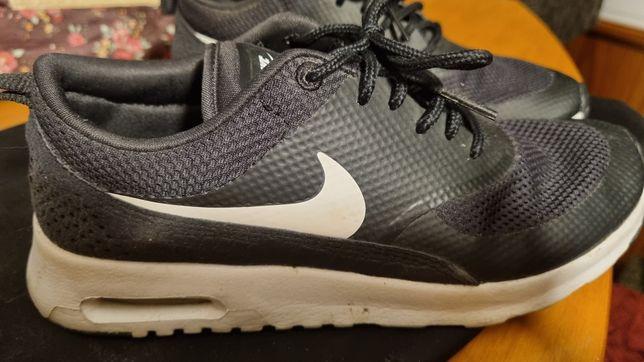 Nike Air Max Thea 37.5