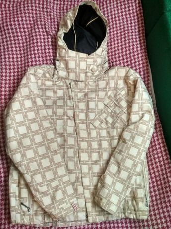 Куртка лыжная Bonfire 50-52 р.