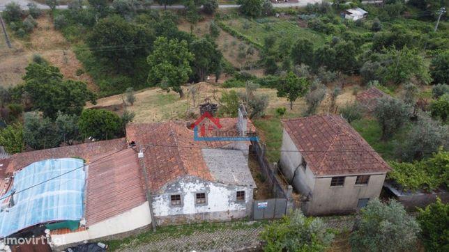 Casa de Campo em Figueiró dos Vinhos