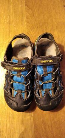 Buty/sandały Geox rozmiar 31