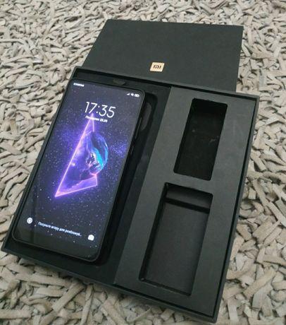 Xiaomi Mi Mix 2s 6/ 64