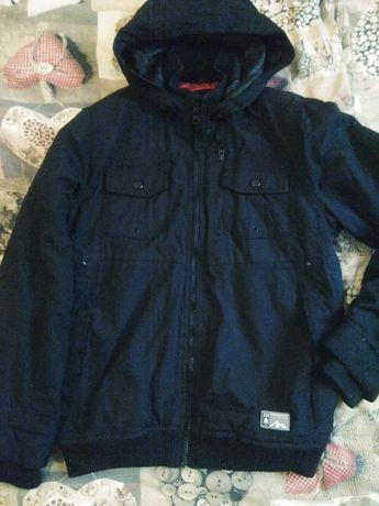 Куртка 11-12р George