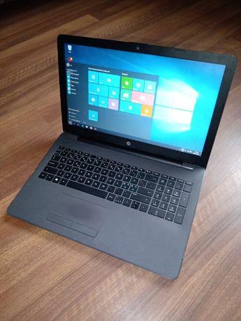 HP 250 G6 15,6HD/4GB/128GB Intel HDMI BAT.4H Wysyłka !